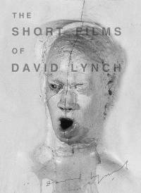 Short films of david lynch(the) - dvd