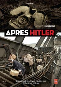 Apres hitler - dvd
