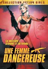 Femme dangereuse (une) - dvd