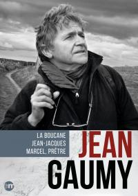Jean gaumy - 2 dvd