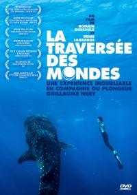 Traversee des mondes (la) - dvd
