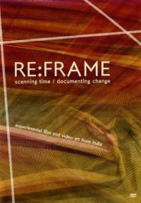 Low - re:frame - dvd