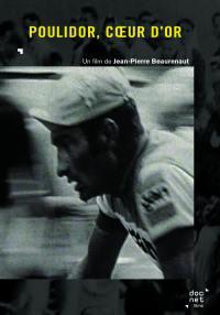 Poulidor cŒur d'or - dvd