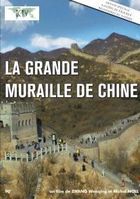 Grande muraille (la) - dvd