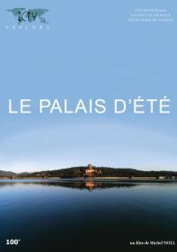 Palais d'ÉtÉ (le) - dvd