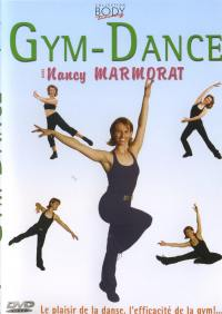 Gym danse - dvd