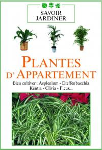 Plantes d'appartement v2-dvd