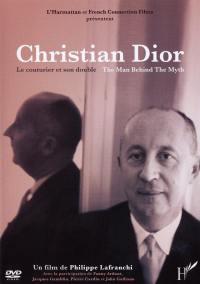 Christian dior - dvd