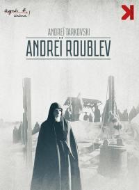 AndreÏ roublev - dvd