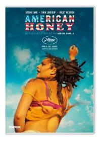 American honey - brd