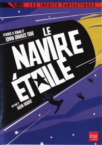 If.navire etoile