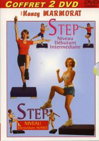 Step - 2 dvd