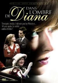 Lady diana - dvd