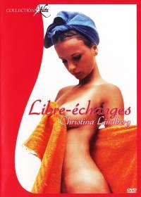 Libre-echange - dvd  collection lolita