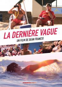 Derniere vague (la) - dvd