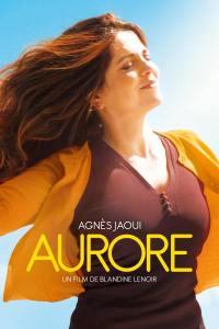 Aurore - dvd