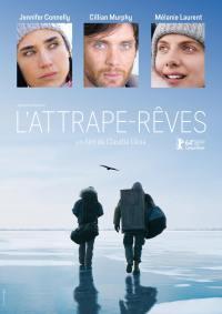 Attrape reves (l') - dvd