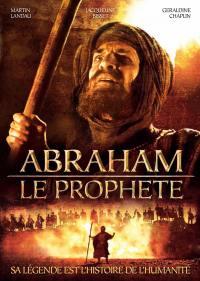 Abraham - le prophete - 2 dvd