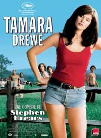 Tamara drewe - brd