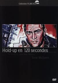 Hold up en 120 secondes - dvdfilms noirs