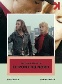 Pont du nord (le) - 2 dvd