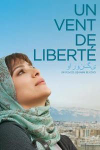 Un vent de liberte - dvd