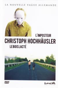 Hochhausler - dvd