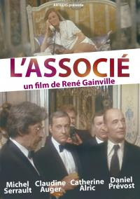 Associe (l') - dvd