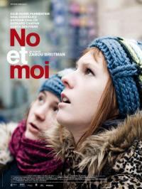 No et moi - dvd