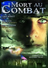 Mort au combat - dvd