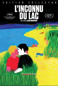 Inconnu du lac (l') - dvd