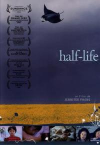 Half life - dvd
