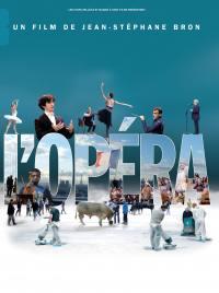 Opera (l') - dvd
