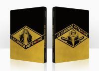 Cuirasse potemkine (le) - version restauree - combo - collector blu-ray + 2 dvd
