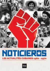 Noticieros - 2 dvd