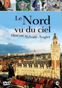 Nord vu du ciel - dvd