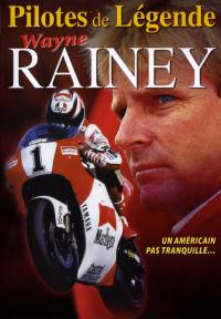 Wayne rayney - dvd