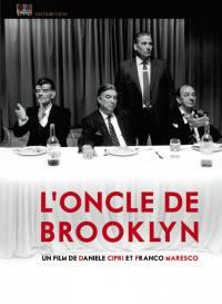 Oncle de brooklyn (l') - dvd