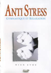 Anti stress - dvd