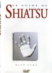 Shiatsu - dvd