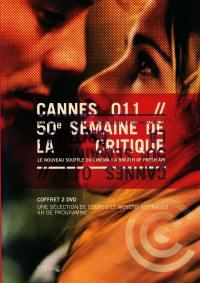 50 eme semaine critique - dvdcannes 2011