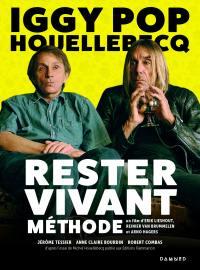 Rester vivant – methode - dvd