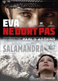 Deux films de pablo aguero - dvd