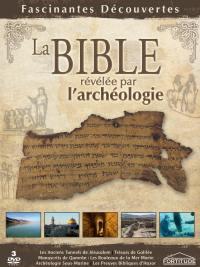 Bible (la) - 3 dvd