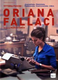 Oriana fallaci - 2 dvd