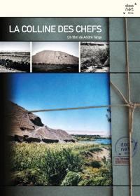 Colline des chefs (la) - dvd