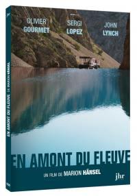En amont du fleuve - dvd