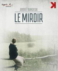 Miroir (le) - blu-ray