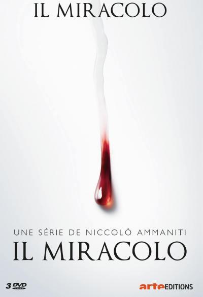 Il miracolo - 3 dvd