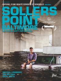 Sollers point- baltimore - dvd